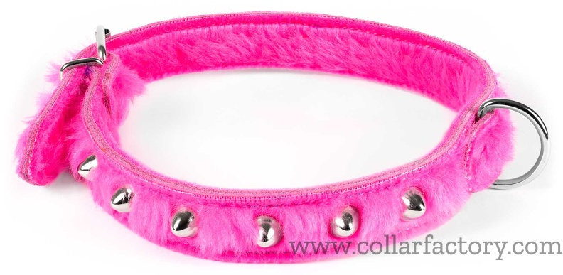 custom_collar-pink_fluffy.jpg