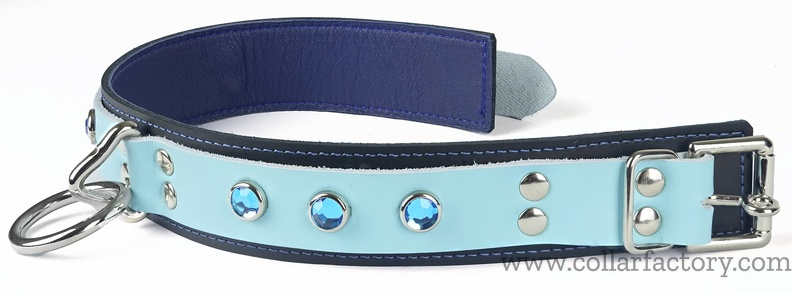 aquamarine collar.jpg