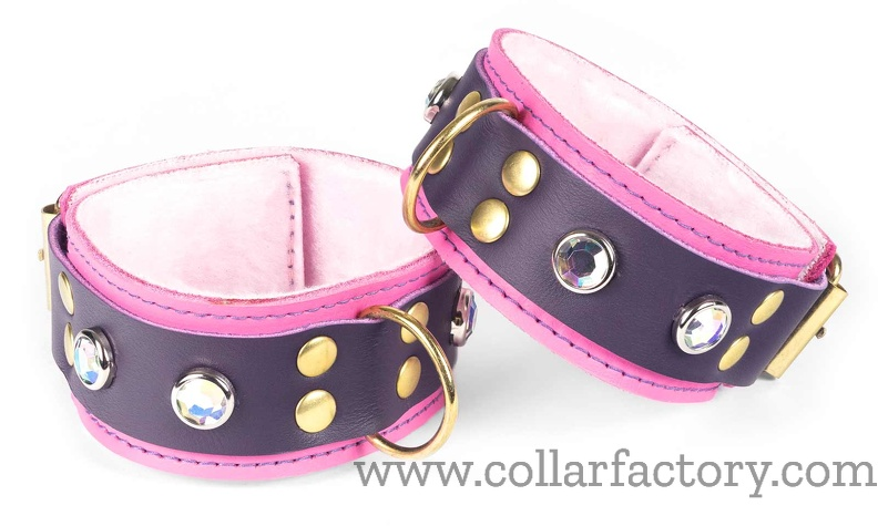 pink_strap_with_opal_crystals.jpg